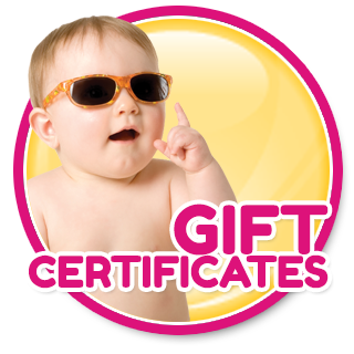 gift certificates click