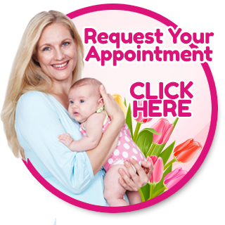 request your appointment click here